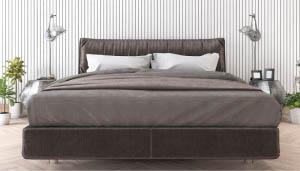 lydia mattress