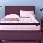 Ashley Chime Hybrid Mattress