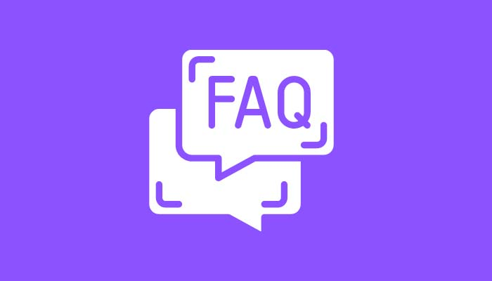 FAQ of best mattress for heavy side sleepers