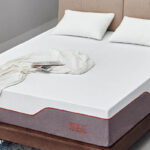 Molblly Mattress Review