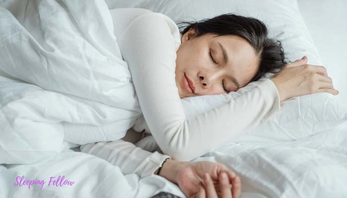 best memory foam mattress for side sleepers